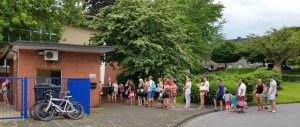 freibad_wetter_andrang_090614