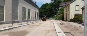 Baustelle_Wetter_Kaiserstrasse_3_2014-07-03