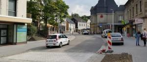 Kaiserstrasse Wetter 02.10.14