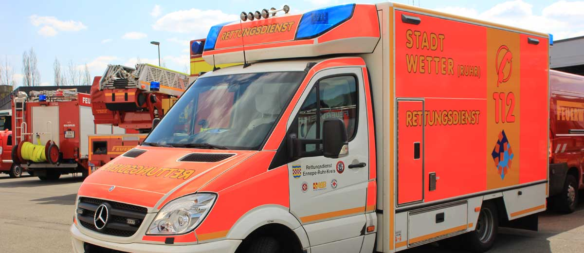 Bahnhof Jugendlicher Niedergeschlagen Polizei Sucht Zeugen