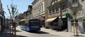 bus_kaiserstrasse_0415_1200
