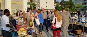 flohmarkt_2_020815_1200