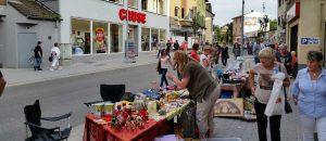 flohmarkt_5_020815_1200