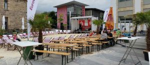 Beachparty_0914_2_1200