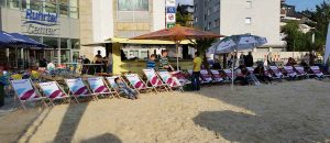 Beachparty_0914_4_1200