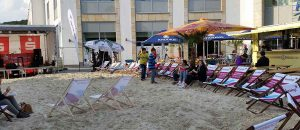 Beachparty_0914_5_1200