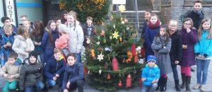weihnachtsbaum_aktion_10_jh_031215_1200