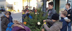 weihnachtsbaum_aktion_2_031215_1200