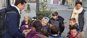 weihnachtsbaum_aktion_3_031215_1200