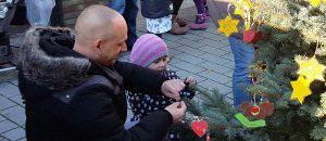 weihnachtsbaum_aktion_4_031215_1200