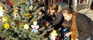 weihnachtsbaum_aktion_5_031215_1200