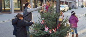 weihnachtsbaum_aktion_6_031215_1200
