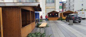 weihnachtsmarkt_2015_2_1200