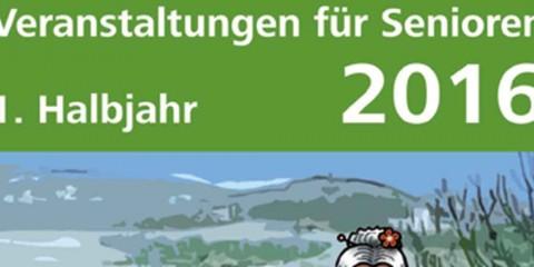 Veranstaltungen-Senioren-Stadt-Wetter-1-2016_1200s