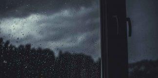 Wetter Magazin Nachrichten Aus Wetter