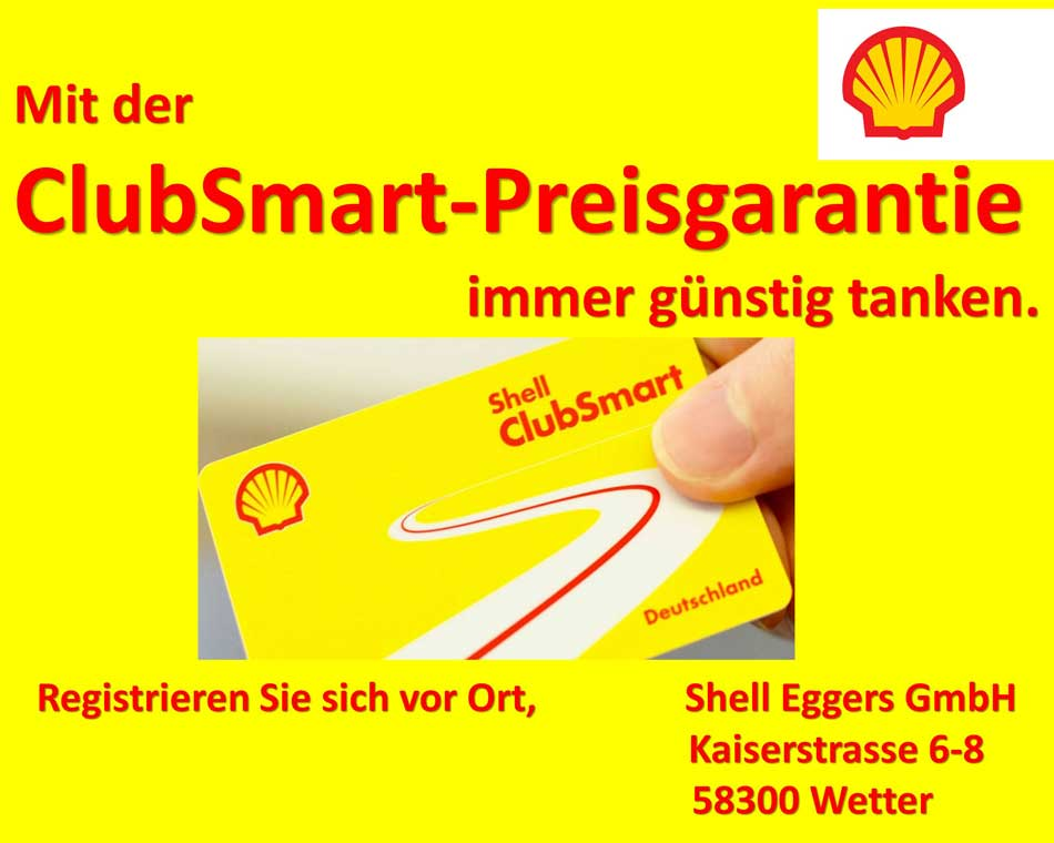 Shell Tankstellen Karte.Shell Eggers Jetzt Gibt S Rabatt Wetter Magazin